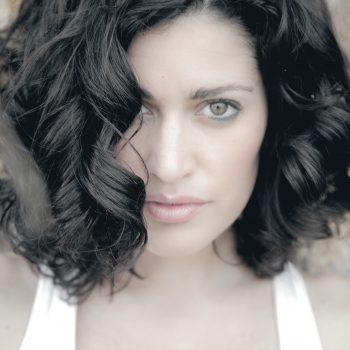 Elena Gadel