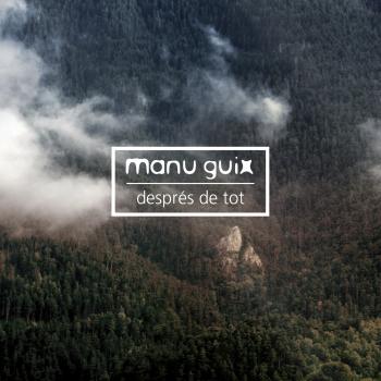 Manu Guix