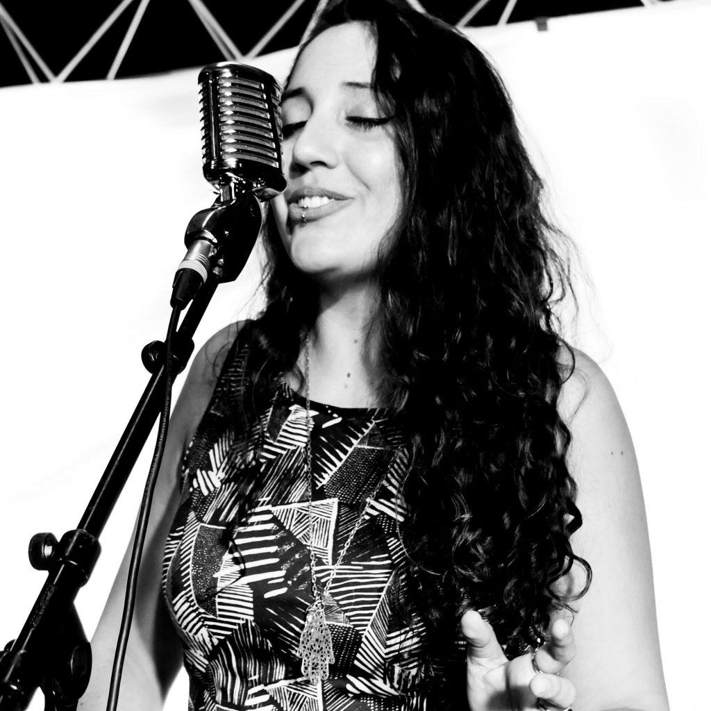 Dàhlia Duran