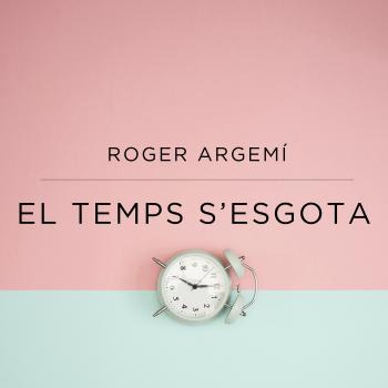 Roger Argemí