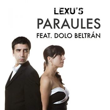 Paraules feat. Dolo Beltrán