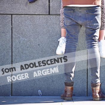 Som adolescents