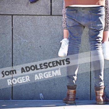 Som adolescents