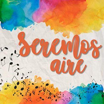 Seremos Aire (feat. Manu Guix)