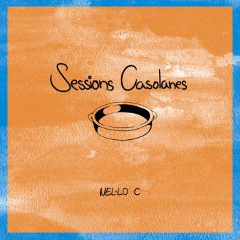 Sessions Casolanes