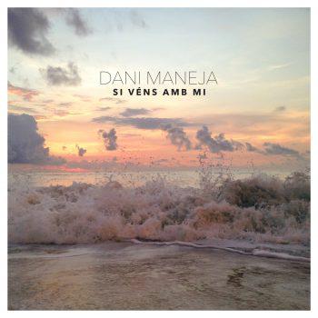 Dani Maneja