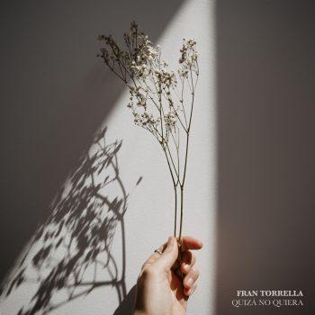 Fran Torrella